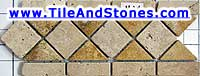 Click for Ceramic Tile Products